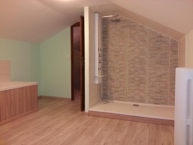 diaporama sdb salle de bain vannes morbihan 56. Black Bedroom Furniture Sets. Home Design Ideas