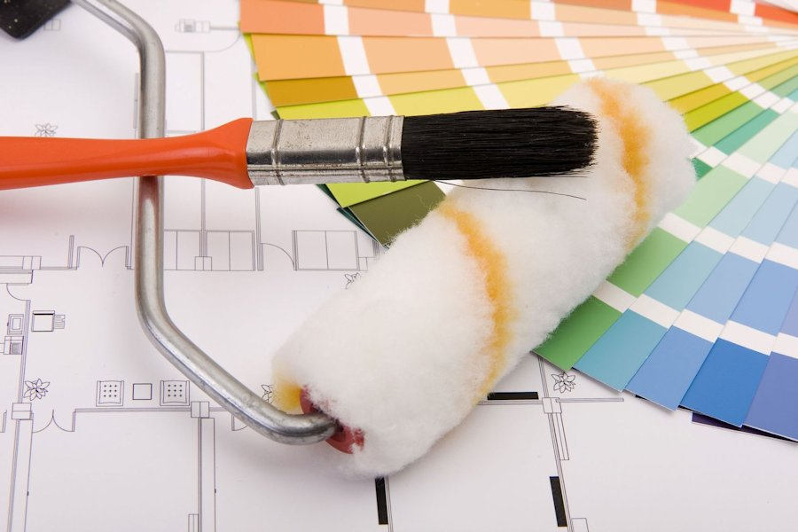 travaux r novation d coration am nagement int rieur vannes. Black Bedroom Furniture Sets. Home Design Ideas