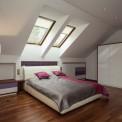 Rénovation chambre (2)