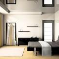 Rénovation chambre (3)