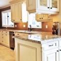 Rénovation et pose de cuisine (1)