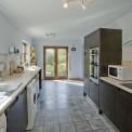 Rénovation et pose de cuisine (2)