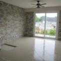 Rénovation séjour, salon, salle à manger (3)